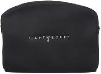 LightWedge Soft Case